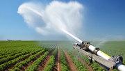 Прокладка трубопровода для полива Херсон