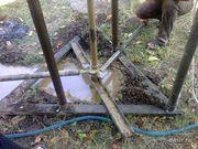Бурение скважин на воду, водоснабжение, водоподготовка под ключ